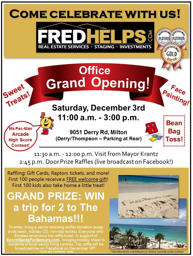 grand-opening-fredhelps-dec-3